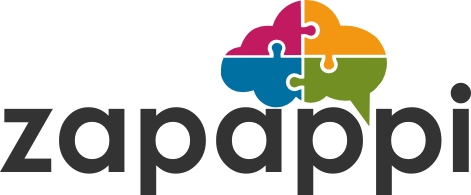 Zapappi – Cloud Telephony Voice & SMS